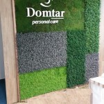 Domtar - Personal Care